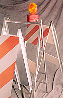 road_barricades