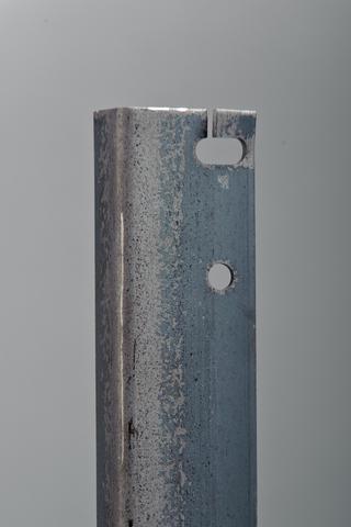 Vineyard Stake-Lance-2