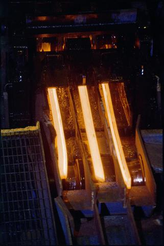 heated rails jpeg image