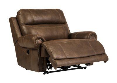 JSS produces bottom rails for motion furniture