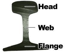 web-head-logo