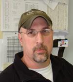 Mike Lukens