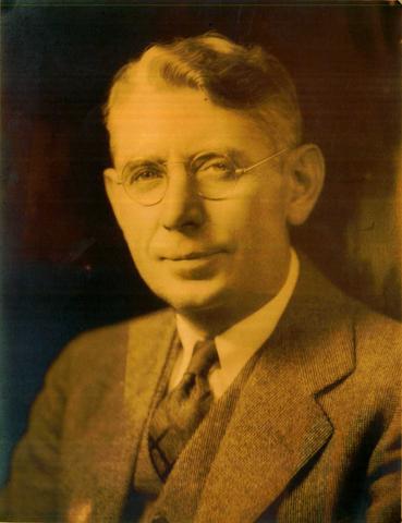 John A. Schultz, Sr.