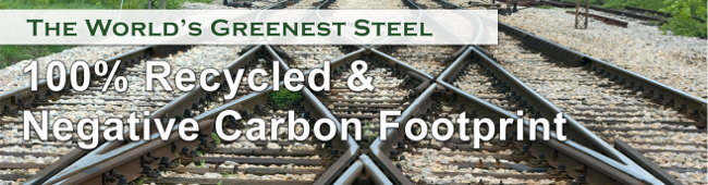 green_initiatives_worlds_greenest_steel